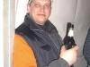 20090124_Narrendorf_CIMG5464