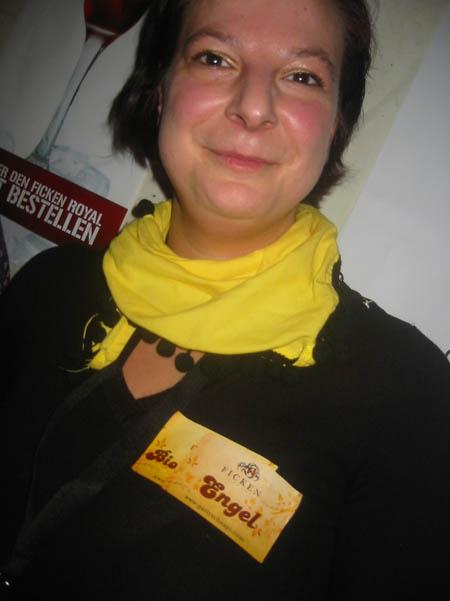 20090207_Owingen_2_IMG_6968