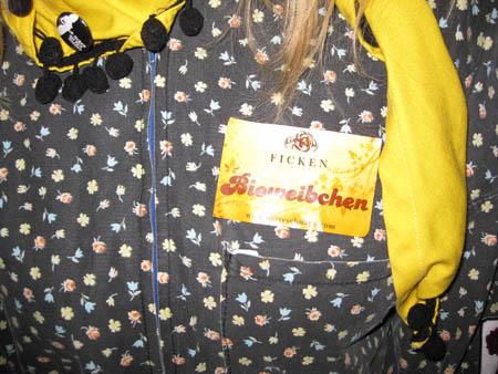 20090207_Owingen_IMG_0340