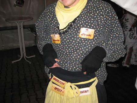20090207_Owingen_IMG_0343
