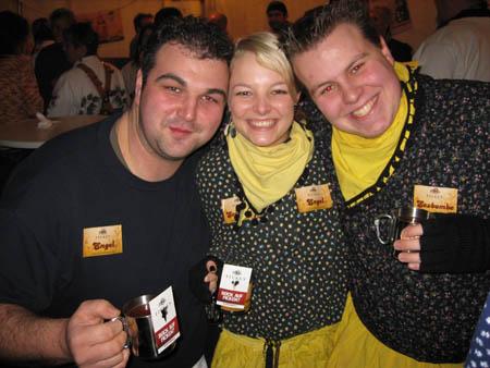 20090207_Owingen_IMG_0348