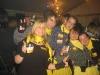 20090207_Owingen_2_IMG_6966