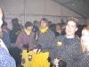 20090207_Owingen_IMG_0351
