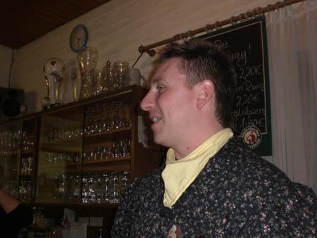 20090213_Freudenstadt_CIMG4326