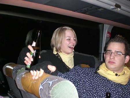 20090213_Freudenstadt_CIMG4328