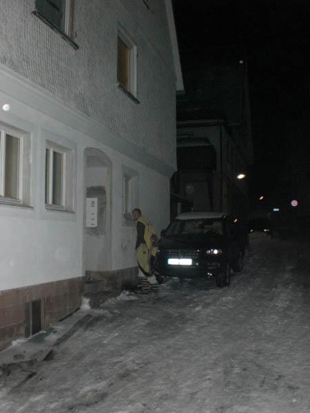 20090213_Freudenstadt_CIMG4364