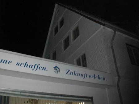 20090213_Freudenstadt_CIMG4366