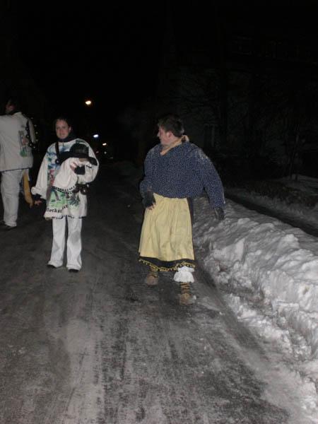 20090213_Freudenstadt_CIMG4368