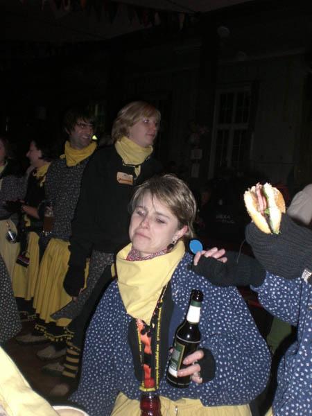20090213_Freudenstadt_CIMG4373