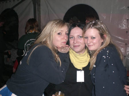 20090213_Freudenstadt_CIMG4402