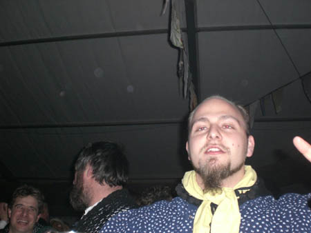 20090213_Freudenstadt_CIMG4420