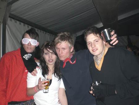 20090213_Freudenstadt_CIMG4454