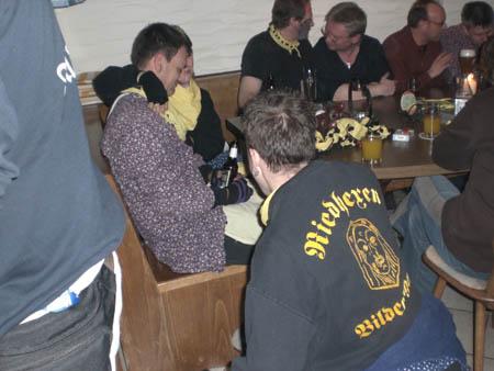 20090213_Freudenstadt_CIMG4481