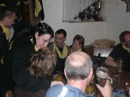 20090213_Freudenstadt_CIMG4484