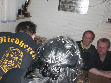 20090213_Freudenstadt_CIMG4485
