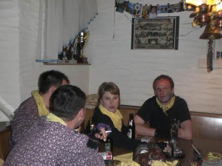 20090213_Freudenstadt_CIMG4503
