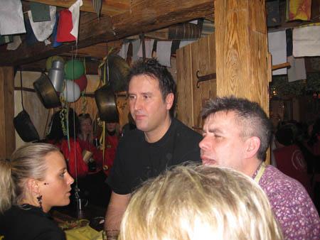 20090213_Freudenstadt_IMG_0421