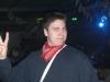 20090213_Freudenstadt_CIMG4457