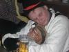 20090213_Freudenstadt_CIMG4487