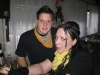 20090213_Freudenstadt_IMG_0418