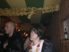 20090214_Eutingen_CIMG4661