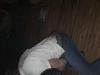20090214_Eutingen_CIMG4677
