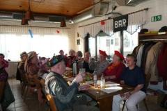 16.02.09: Seniorennachmittag Bildechingen