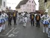 20090224_1_Ergenzingen_CIMG5896