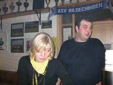 20090224_2_Sportheim_IMG_0771