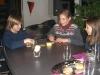 20090224_2_Sportheim_CIMG5932