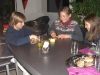 20090224_2_Sportheim_CIMG5933