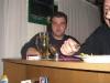 20090224_2_Sportheim_CIMG5938