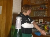 20090224_2_Sportheim_CIMG5943