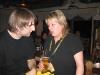 20090224_2_Sportheim_IMG_0789