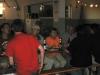 20090828_Grillfest_Grillfest 017a