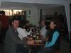 20090828_Grillfest_Grillfest 021