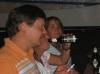 20090828_Grillfest_Grillfest 022