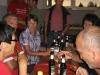 20090828_Grillfest_Grillfest 024
