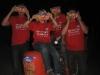 20090828_Grillfest_Grillfest 049