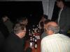 20090828_Grillfest_Grillfest 086