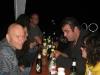 20090828_Grillfest_Grillfest 087