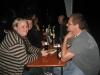 20090828_Grillfest_Grillfest 088