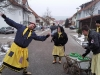 20100106_Abstauben-Schnapsen_Foto0410