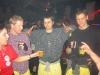 20100130_Ringtreffen_IMG_7521