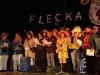 20100213_SporMuNa-Langner_Fleckafasnet-2010--0020