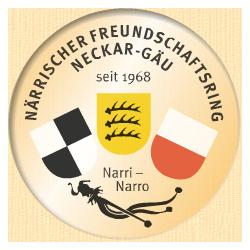 Närrischer Freundschaftsring Neckar/Gäu